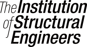 The Institution of Structural Engineers Logo Vector