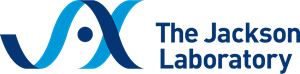 The Jackson Laboratory Logo Vector