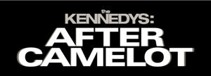 The Kennedys After Camelot Logo Vector