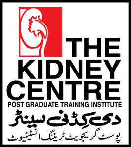 The Kidney Centre Logo Vector