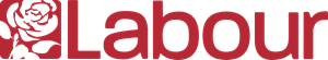 The Labour Party Logo Vector