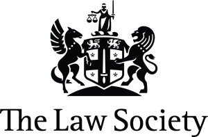 The Law Society Logo Vector