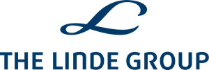 The Linde Group Logo Vector