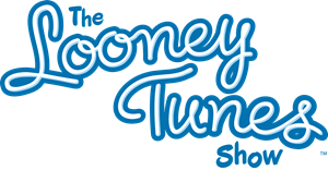 The Looney Tunes Show Logo Vector