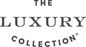 The Luxury Collection Logo Vector