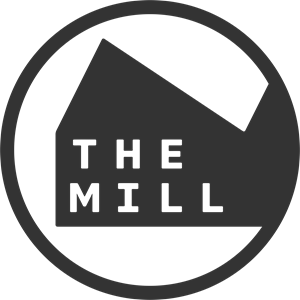 The Mill Logo Vector