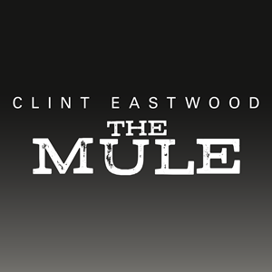 The Mule Logo Vector