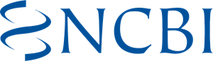 The National Center for Biotechnology Information Logo Vector