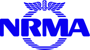 The NRMA Logo Vector