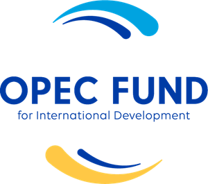 The OPEC Fund for International Development Logo Vector
