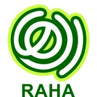 The Refugee Affected & Hosting Areas Prog. Raha Logo Vector