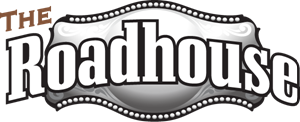 The Roadhouse Logo Vector