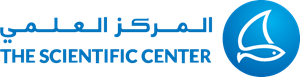 The Scientific Center Kuwait Logo Vector
