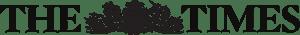 the-times-logo-84793F148E-seeklogo.com.png