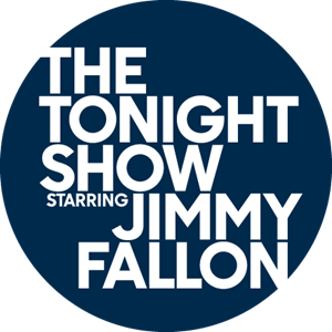 The Tonight Show Logo Vector
