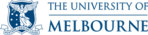 The University of Melbourne Logo Vector