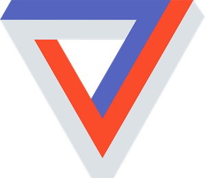 The Verge Logo Vector