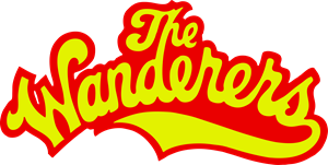 The Wanderers (1979) Logo Vector