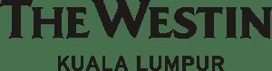 the westin kuala lumpur logo vector ai free download