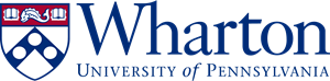 The Wharton School at the University of Pennsylvan Logo Vector