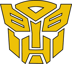 the autobots Logo Vector