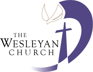 the wesleyan church Logo Vector