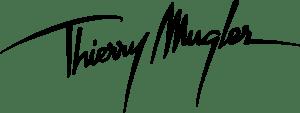 Thierry Mugler Logo Vector (.SVG) Free Download