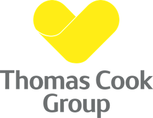Thomas Cook Group Logo Vector