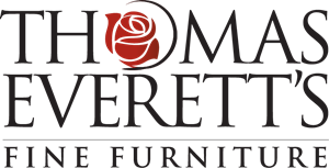 Thomas Everett's Logo Vector