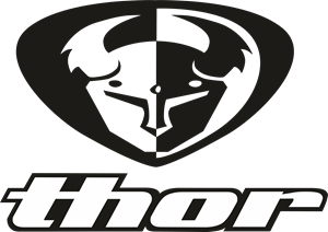 search thor mx logo vectors free download