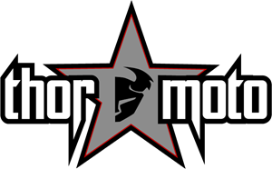 thor moto logo vector eps free download rh seeklogo com thor racing logo wallpaper thor moto logo