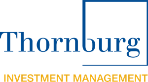 Thornburg Investment Management Logo Vector