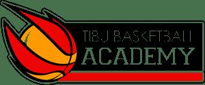 adidas basketball logo vector