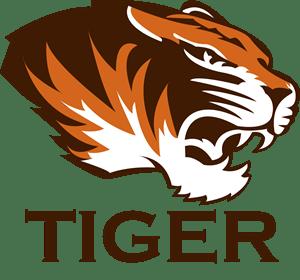 tiger logo vector ai free download tiger logo vector ai free download