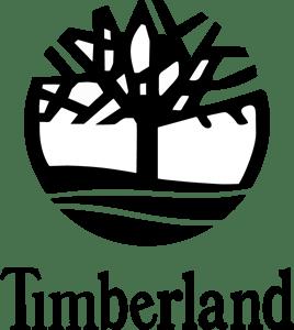 Timberland Logo Png AR60d