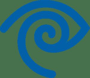 warner logo vectors free download page 2
