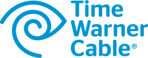 Time Warner Cable Logo Vector