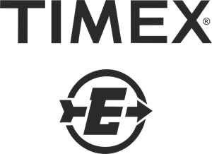 timex expedition Logo Vector