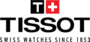 Tissot Swiss Watches Logo Vector