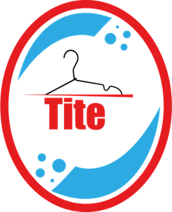 tite laundry logo vector ai free download tite laundry logo vector ai free