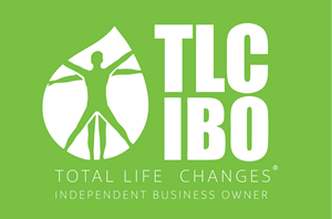 TLC IBO ( INDEPENDENT BUSINESS OWNER ) Logo Vector