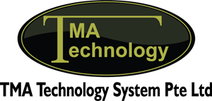 TMA TECHNOLOGY Logo Vector