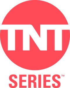 TNT Series (Latin America) Logo Vector