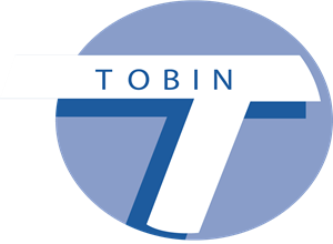 Tobin Agency Logo Vector