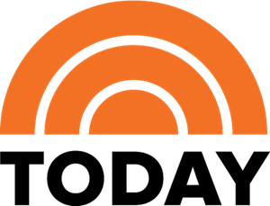 Today Show Logo Vector