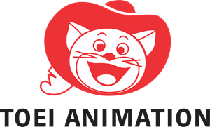 Toei Animation Logo Vector