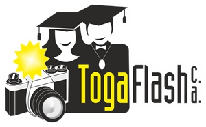 toga flash Logo Vector