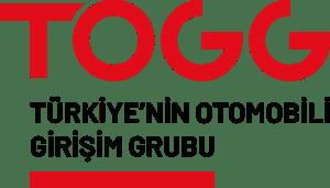 Togg Logo Vectors Free Download