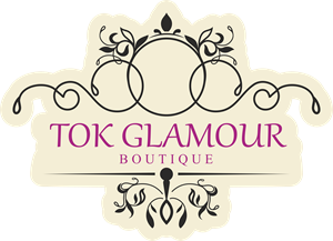glamour logo vectors free download