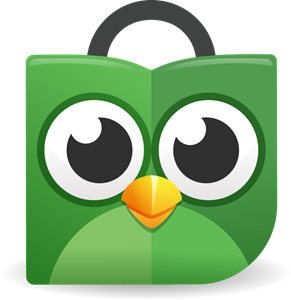 Tokopedia Logo Vector